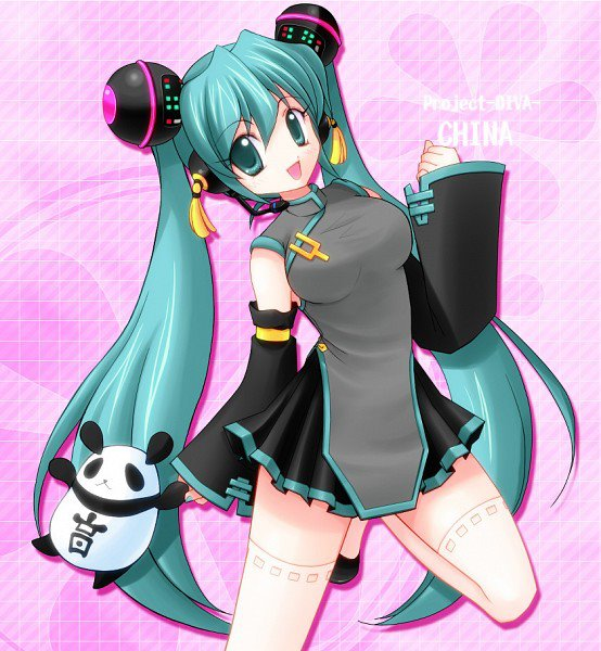 Special Hatsune Miku (10)